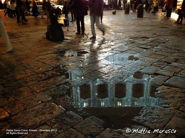 Piazza-della-Repubblica---Mattia-Marasco---all-rights-reserved