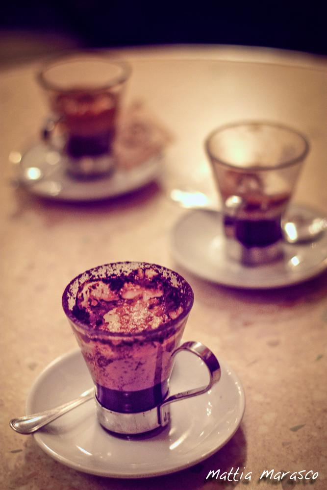 caffe-chiaroscuro-mattiamarasco-allrightsreserved