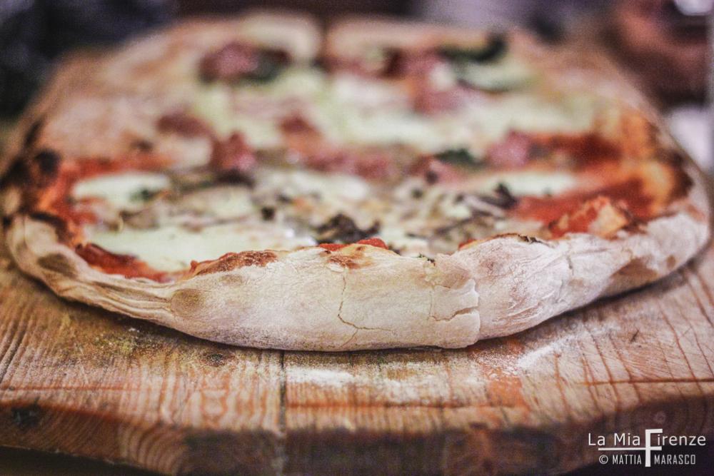 pizza-al-metro-lupin-bistrot-mattiamarasco