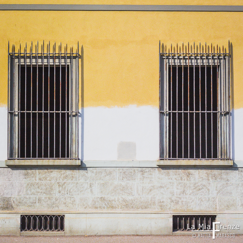 finestre-firenze-mattiamarasco 2