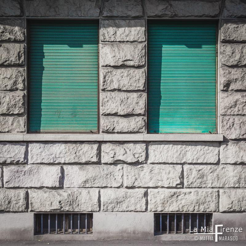 finestre-firenze-mattiamarasco 3