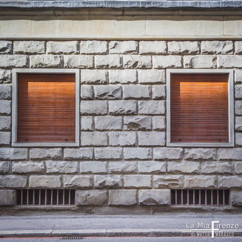 finestre-firenze-mattiamarasco 4