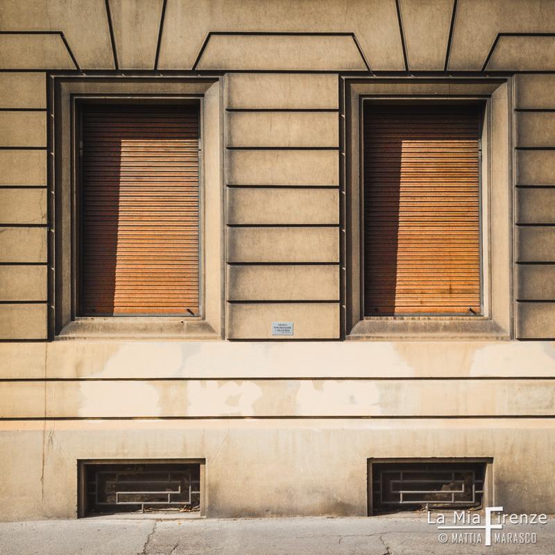finestre-firenze-mattiamarasco
