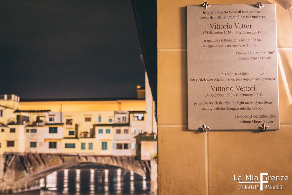 lamiafirenze-mattiamarasco-allrightsreserved