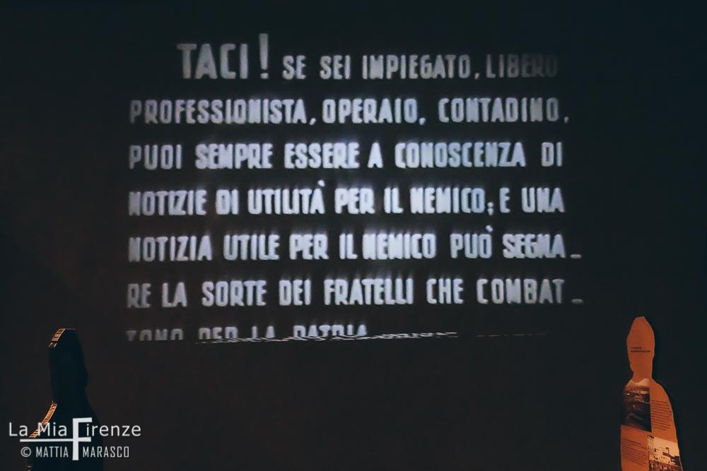 firenzeguerra-lamiafirenze-mattiamarasco-allrightsreserved-6