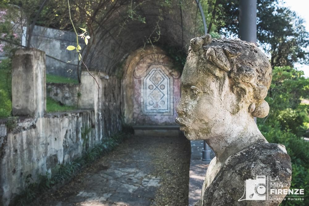 lamiafirenze-bardini-mattiamarasco-allrightsreserved-9932
